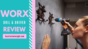 worx switch driver review